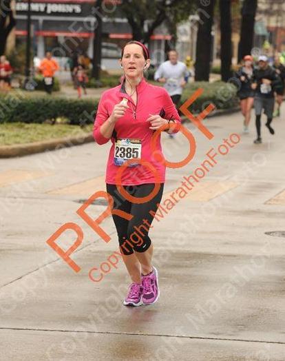 2-22-2015 - Mercedes Marathon
