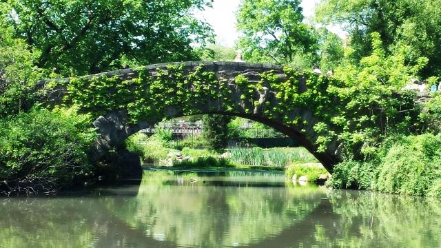 5-14-2015 - Central Park 20 (Orton)