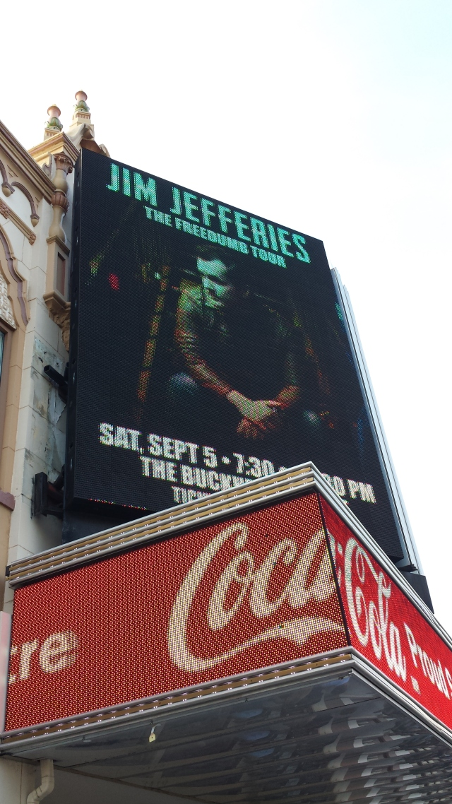 9-5-2015 - Jim Jefferies